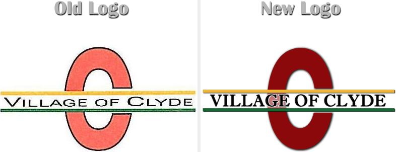 alberta municipal logo
