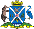 town of barrhead logo