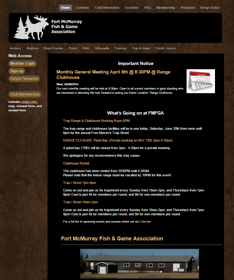 fmfg website screenshot