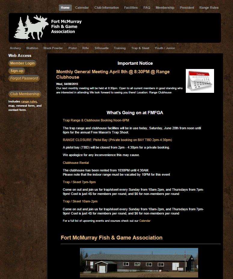 fmfg website screenshot